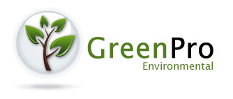 GreenPro Environmental